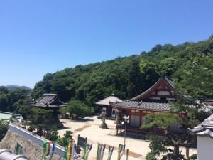 西国寺 2